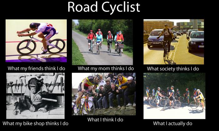 13546715.road_cyclist