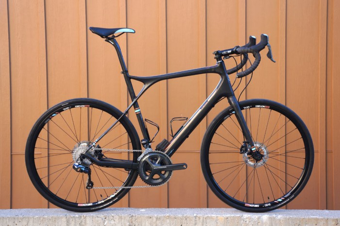 2015-GT-Grade-carbon-gravel-road-bike01