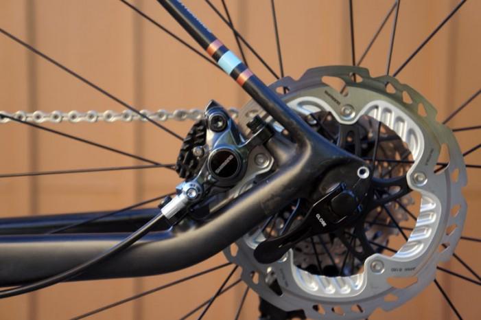 2015-GT-Grade-carbon-gravel-road-bike09