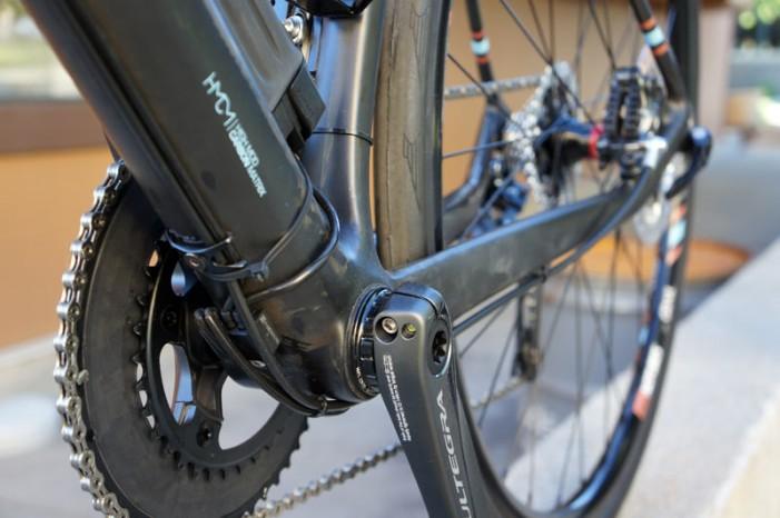 2015-GT-Grade-carbon-gravel-road-bike11