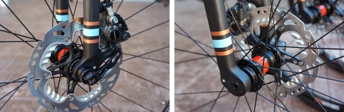 2015-GT-Grade-carbon-gravel-road-bike18
