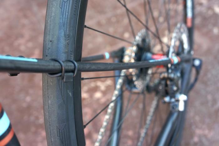 2015-GT-Grade-carbon-gravel-road-bike30