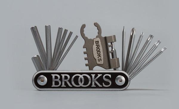 Brooks1-600px