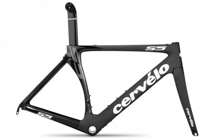Cervelo_New_S5_aero_road_bike_Frameset