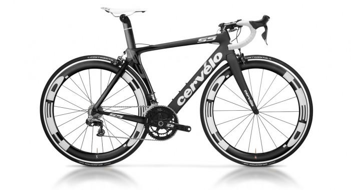Cervelo_New_S5_complete_aero_road_bike