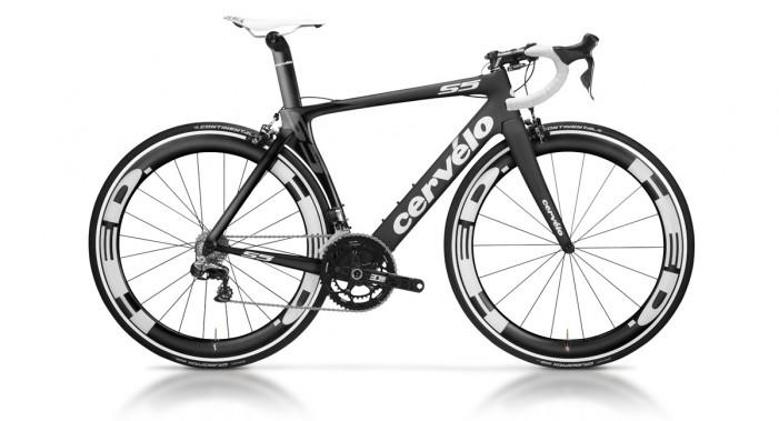 Cervelo_New_S5_complete_aero_road_bike
