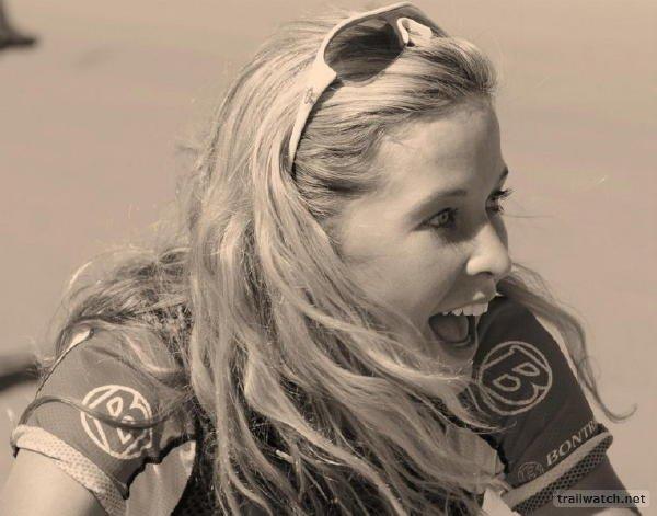 Emily Batty (2)
