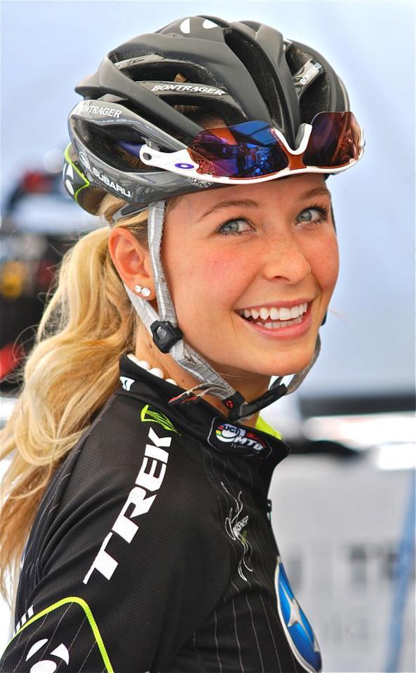 Emily Batty (3)
