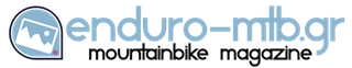 Logo-enduro-mtb-02-copy