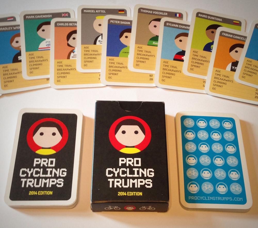 Секс карточные игры 12 фотография