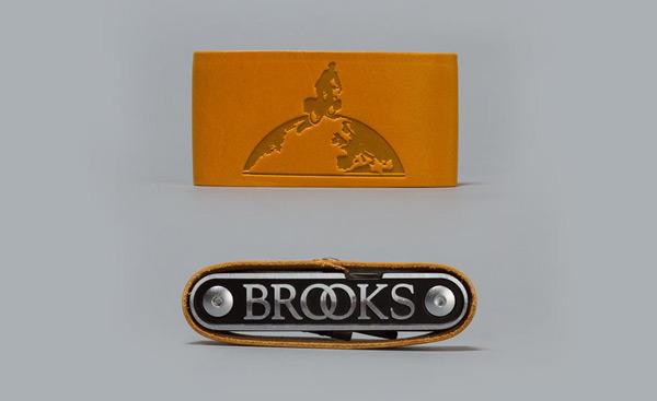 brooks3-600px