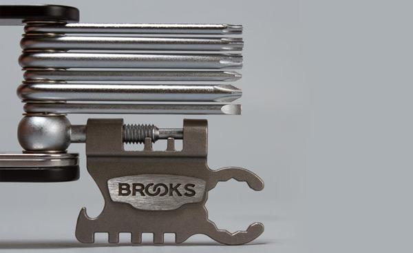 brooks4-600px