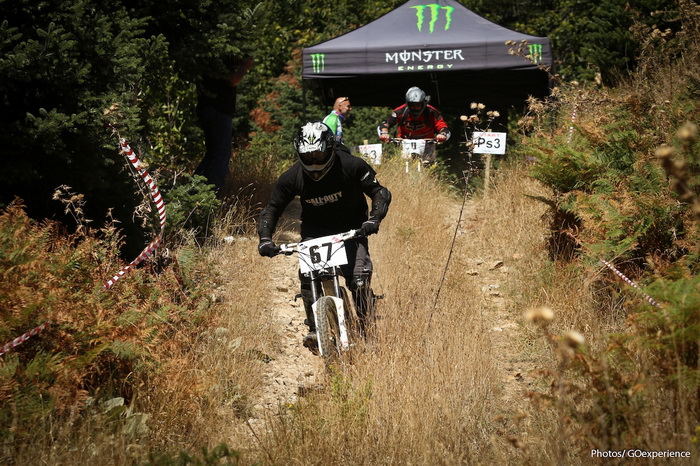 enduromed_2013-21