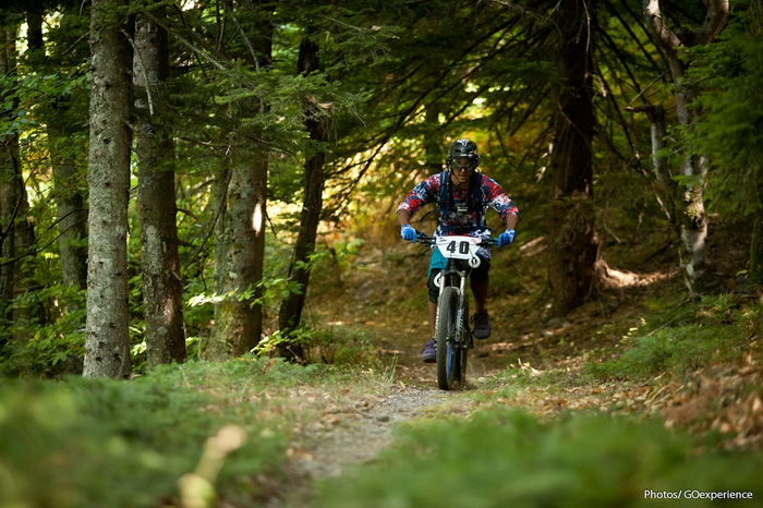 enduromed_2013-25
