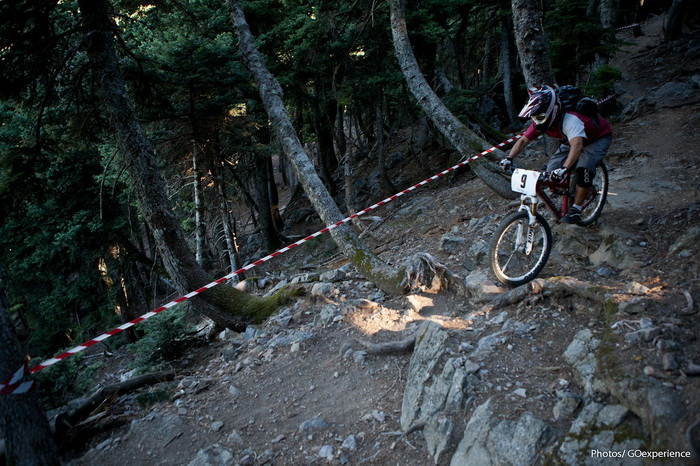enduromed_2013-79
