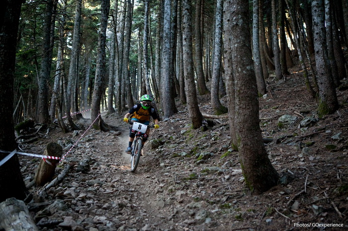 enduromed_2013-81