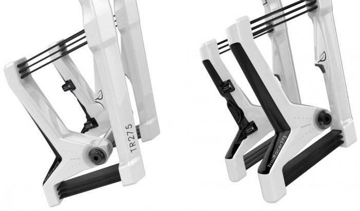 lauf-tr275-650B-carbon-leaf-spring-mountain-bike-suspension-fork2