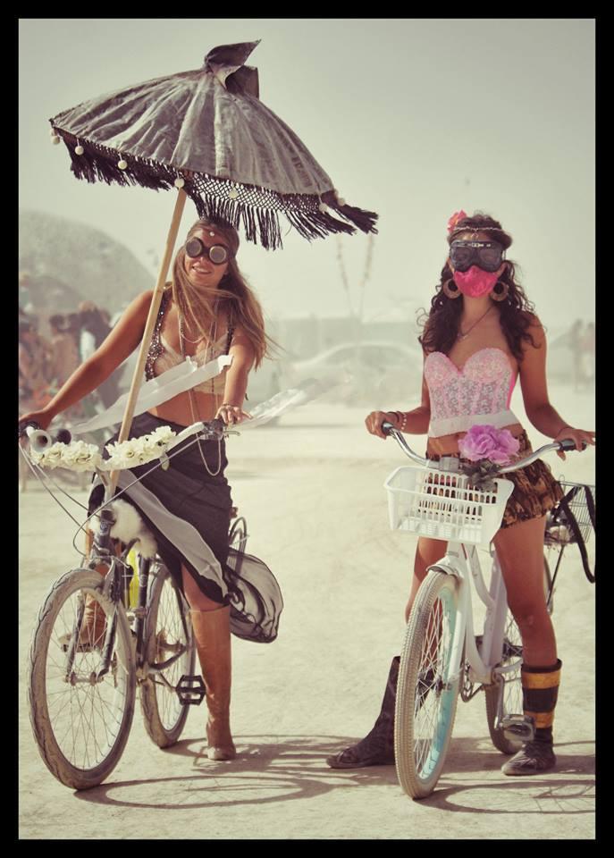 papua-bikes