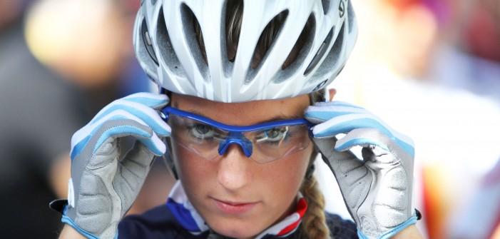 Cyclisme : Mountain Bike - Championnats du Monde - Cross Country - 01.09.2011 -