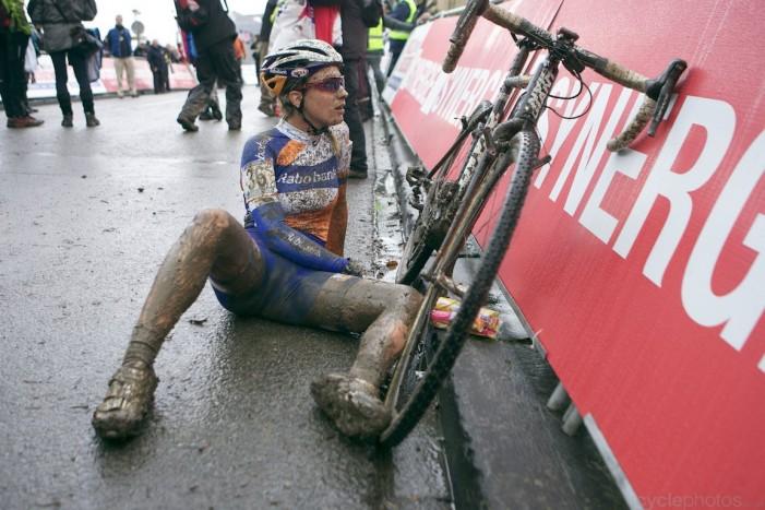 2013-cyclocross-worldcup-namur-37-pauline-ferrand-prevot