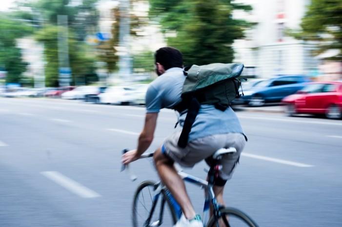 велокурьер dtkjrehmth