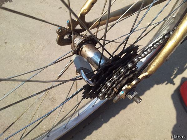 байк,вело,велосипед,инженер