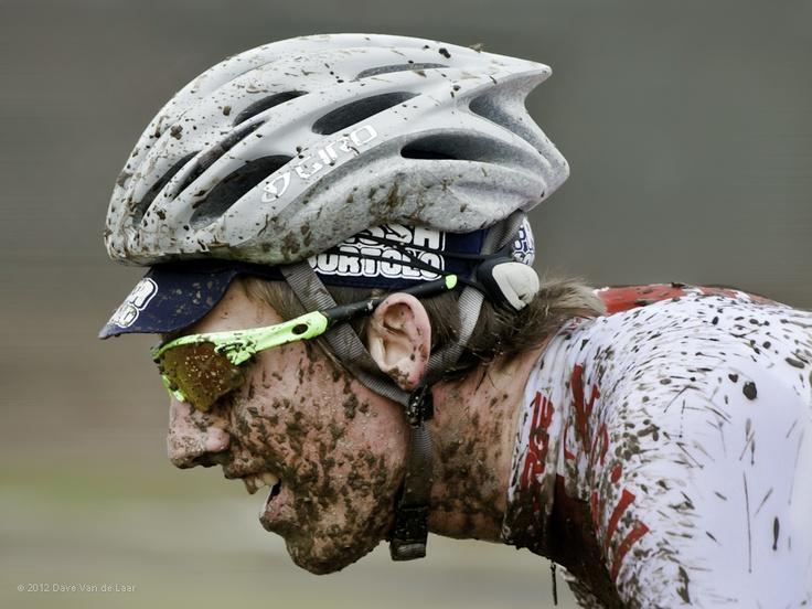 Biker-man (1)