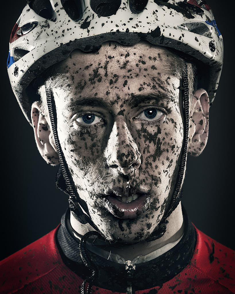 Biker-man (2)