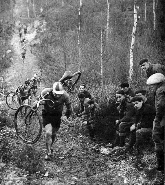 Biker-man (4)