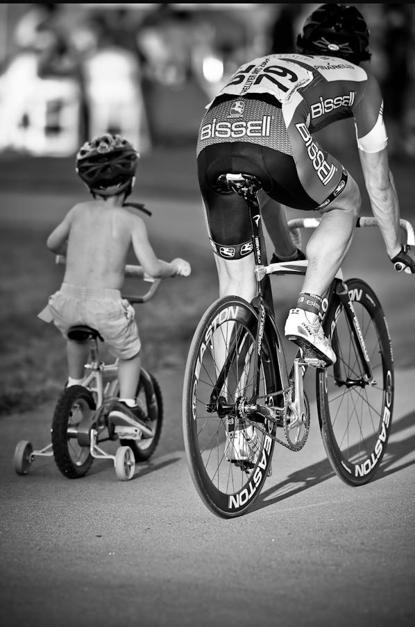 велосипед Road-Bike