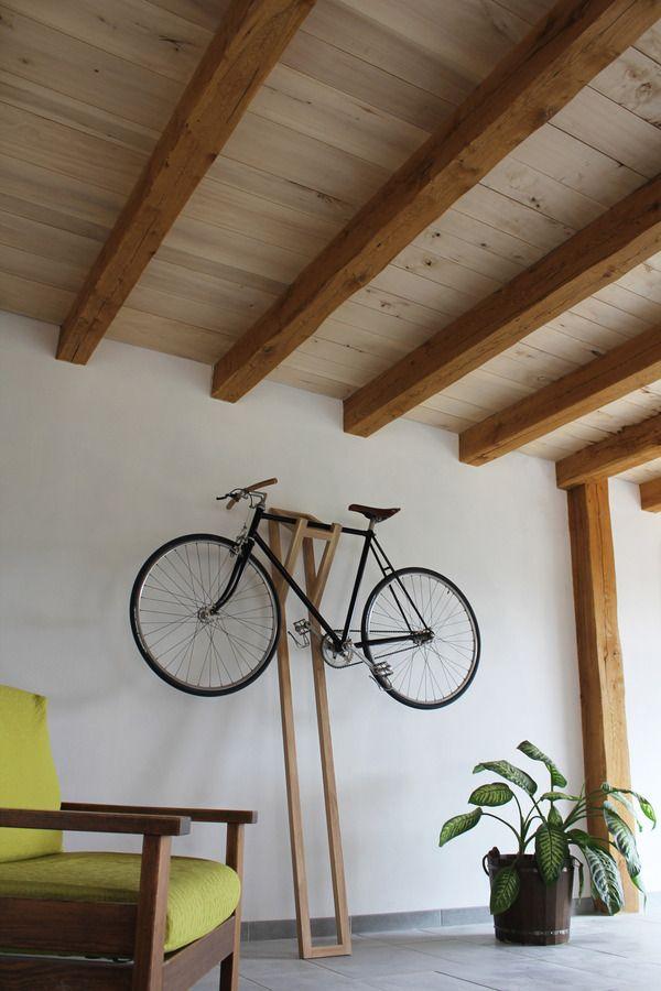 bike-saver (1)
