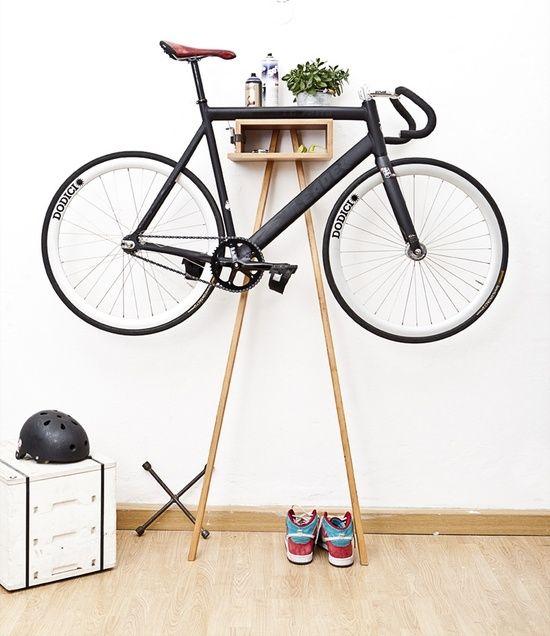 bike-saver (10)