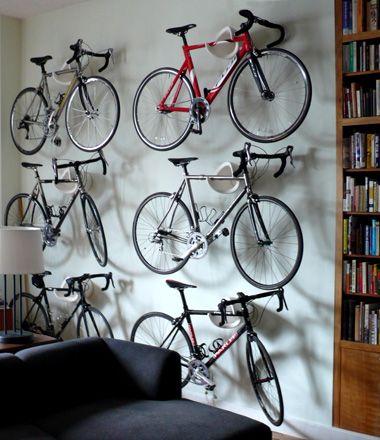 bike-saver (11)