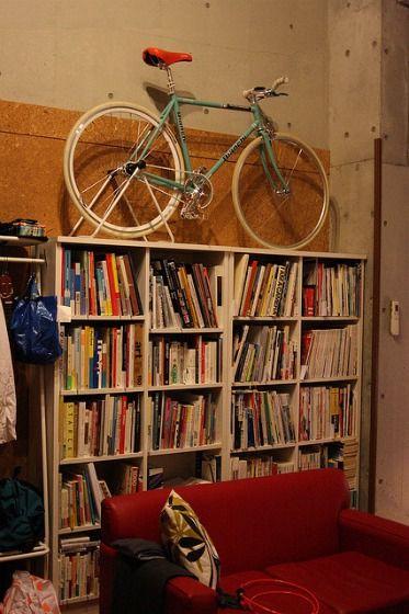bike-saver (14)