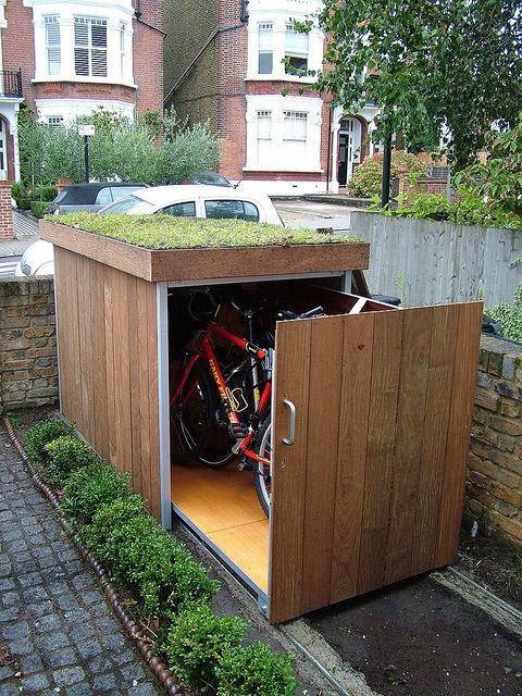 bike-saver (15)