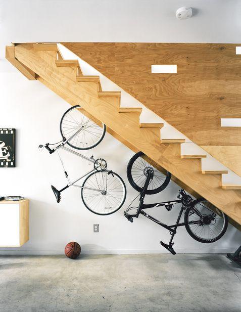 bike-saver (2)