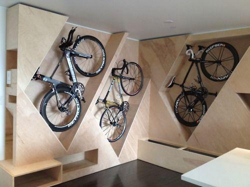 bike-saver (4)