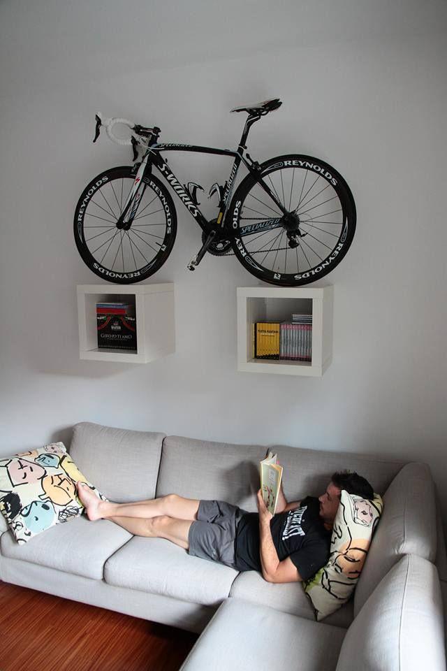 bike-saver (5)