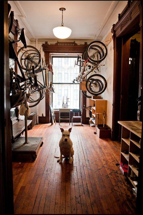 bike-saver (6)