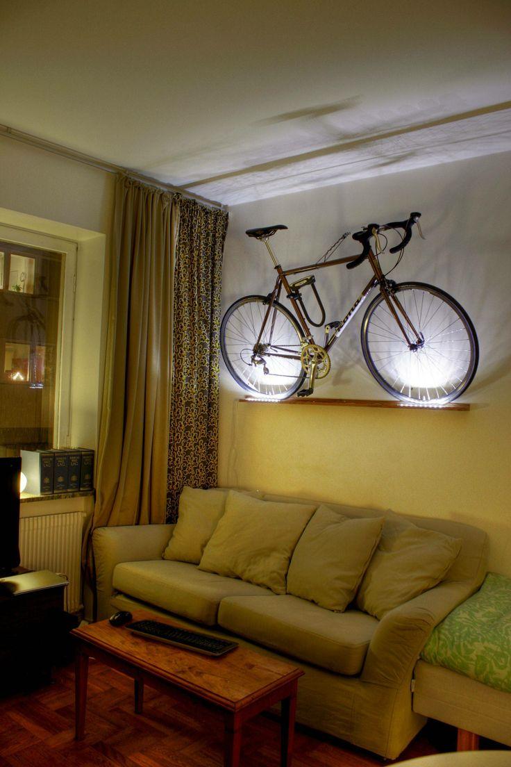 bike-saver (7)