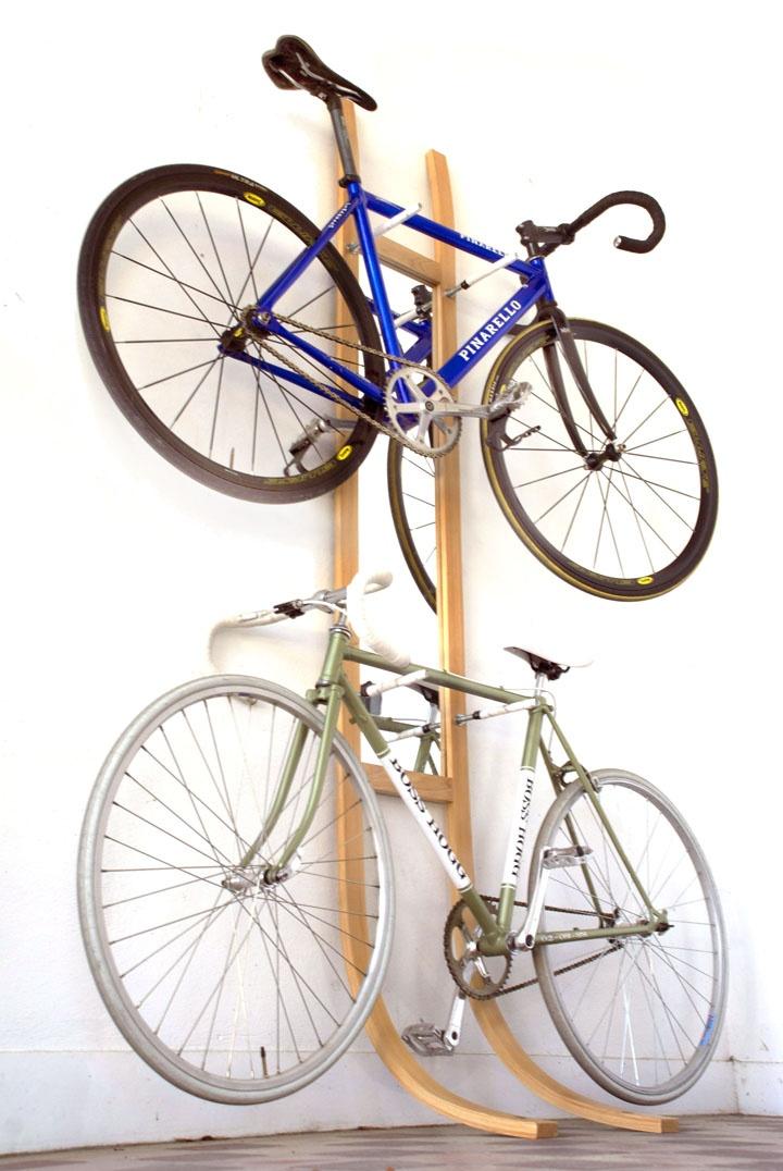 bike-saver (8)