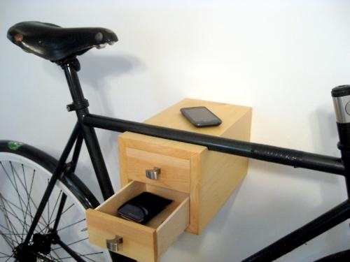 bike-saver (9)