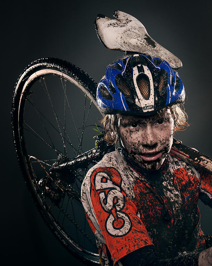 biker-woman (11)