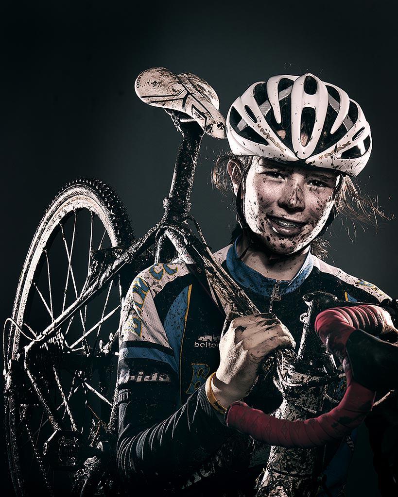 biker-woman (13)