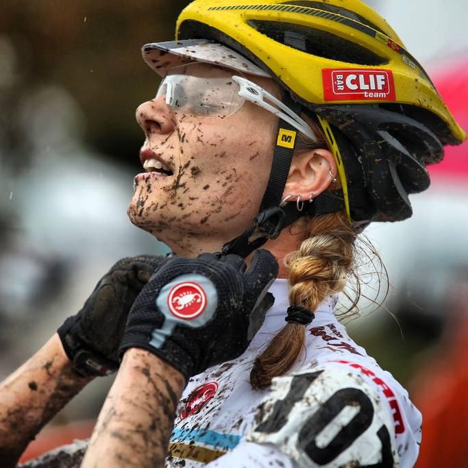 biker-woman (5)