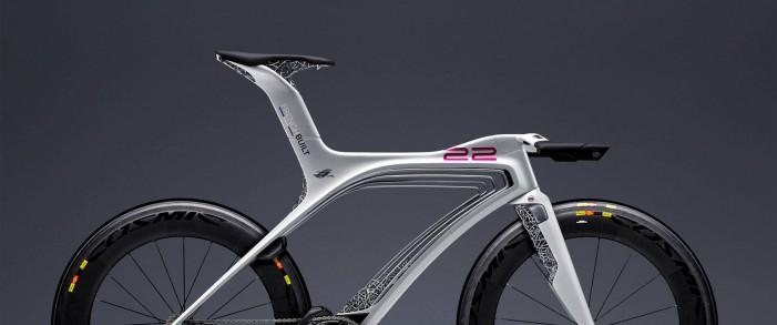 велосипед triathlon b