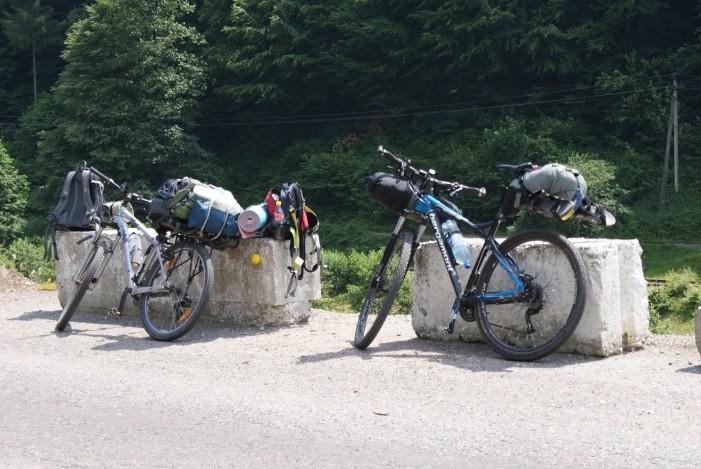 велобаул