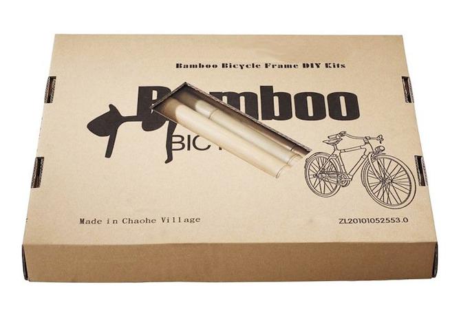 Набор-«Сделай-сам»-для-тех-кто-хочет-иметь-велосипед-из-бамбука-1