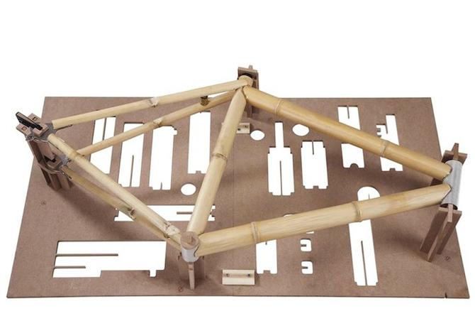 Набор-«Сделай-сам»-для-тех-кто-хочет-иметь-велосипед-из-бамбука-4