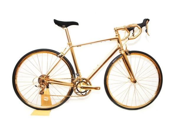24K-Gold-Bike-3-1024x688-600x403